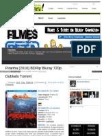 Www Thepiratefilmes Com Page 5