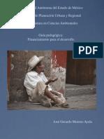 Guía Pedagógica LCA 2014