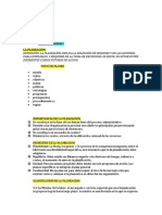 Administracion y Gramatica