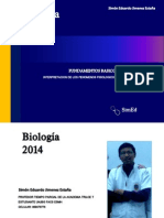 biologiacicloverano2014-140109004214-phpapp01