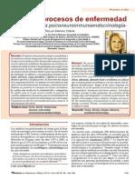 Estrés y enfermedad.pdf