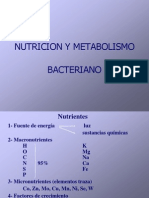 metabolismobacteriano-100408011636-phpapp01