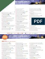 src2014-book-list-ages-3-5