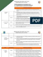 formulario de propostas de jataí