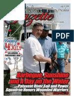 2014-07-03 The Calvert Gazette