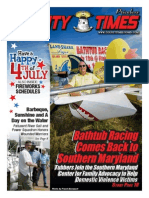 2014-07-03 The County Times
