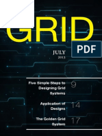 The_Grid
