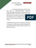Informe 2 - Compresion Confinada