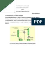 aplicaciones absorción de gases.docx