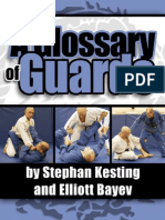 A Glossary of the Guard 2.0