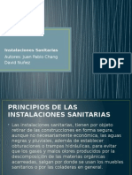 instalacionessanitariasjuanpablochangdavidnuez-121010120031-phpapp01