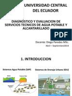 EDAPAL(9mayo).pdf