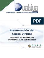Presentacion.curso.gpe.1