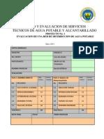 ProyectoNo.1.pdf