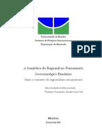 2012_ArturAndradeSilvaMachado.pdf