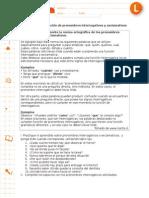 Articles-22503 Recurso Pauta Doc