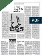 Cordón_El_valor_universal_de_la_palabra-El_Pais-13_julio_1993