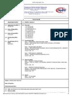 MYIPO Online Patent - Print