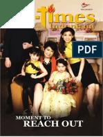 MTimes Edisi 23