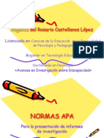 APA.INFORME INVESTIGACION.6a edicion.pdf