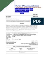 (v) Inhibidor Ricina