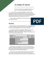 G__NIF_Importer.pdf