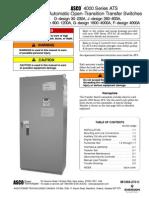 asco-4000-manual-transfer-switch.pdf