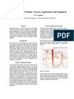 Electron Beam Welding Process Applications and Equipment2