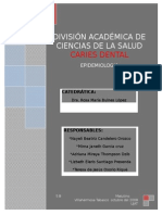 Trabajo Final Caries