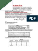 5 Aspersion Evaluacion