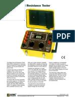 4500.pdf