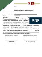 acta++de+entrega+recepción+de+documentos