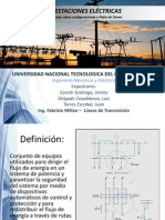 SUBESTACIONES ELÉCTRICAS.pptx
