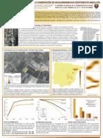 Estudios sobre la biología de la conservación de Krascheninnikovia ceratoides en Andalucía (PÓSTER)