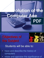 History of Computers2010 New Version