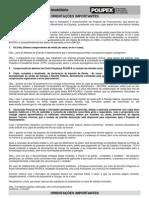 PropostaFinanciamentoImobiliarioPOUPEX2007