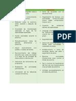 RELATORIA DEL FORO.docx