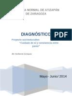 Diagnóstico(1).doc