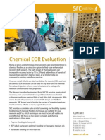chemical eor evaluation fact sheet.pdf