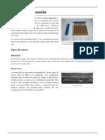 Ranura-de-expansion.pdf