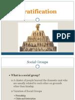 socialstratification-130303175502-phpapp01