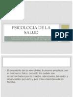 7psicologia de La Salud