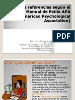 APA-090223095210-phpapp02