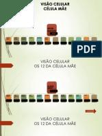CÉLULAS MÃE.pptx