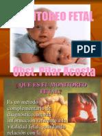 MONITOREO PILY