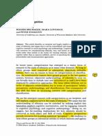 Brubaker_loveman_stamatov, Ethnicity as Cognition (2) (1) (1)