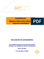 Statistics-Spanish.pdf