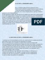 2da_ley_introduccion (1)