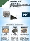 Seminario 3 Rocas Igneas(1)