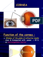 Cataract Set 1 | Ophthalmology